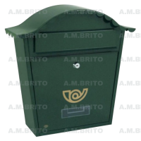 caixacorreio1verde